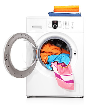 Apple Valley dryer repair service