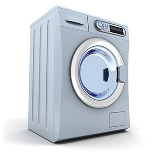 Apple Valley washer repair service